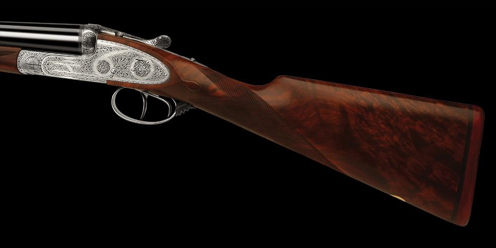 Royal Purdey